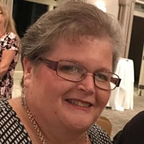 Cynthia Kay Lawrence Edwards