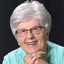 Marilyn Cameron