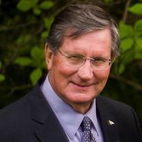 Mr. Robert Gene Kunkel