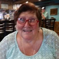 Peggy Lynn Lyle