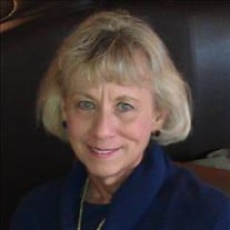 Elizabeth Kelso Feik