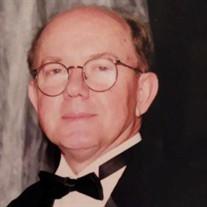 Ed Hyatt