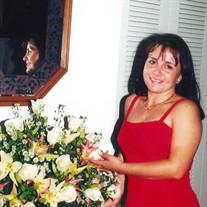 Luz Stella Alba