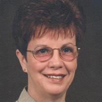Helen S. Bauer