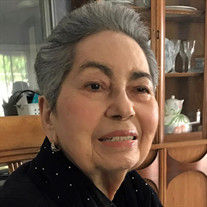 Lilian H. Perez