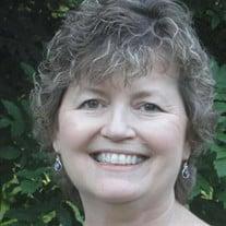 Kathy Ann (Bryan) Weldon