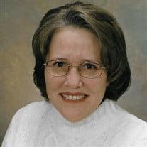 Pam J. Ruth