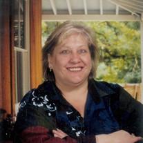 Jane Lipinski