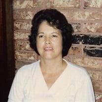 Dorothy Ann Champagne Baldassaro