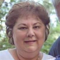 Diane Duich Crosby