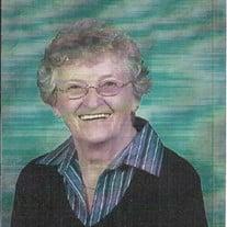 Beryl Roder