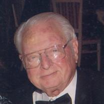 Earl G. Brinkerhoff