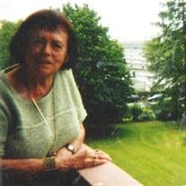 Elizabeth E. Sioda