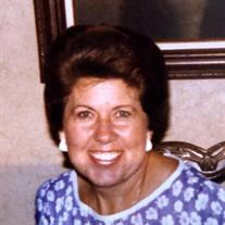 Elizabeth Datemasch