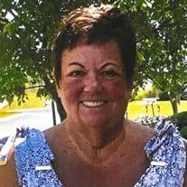 Carolyn S. Lambert