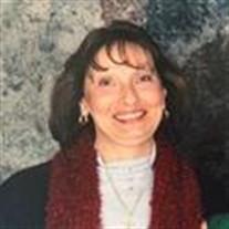Stephanie D. Neu