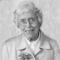 Barbara L. Kimsey