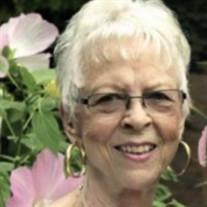 Barbara J. Galuszka
