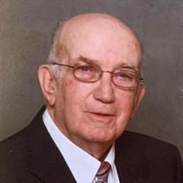 H.  Don Shaw