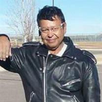 Johnny Quesada