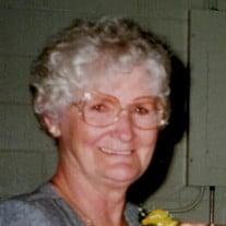 Mary L. Robinson