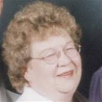 Sharon L Orde