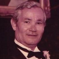 Herman Ramirez