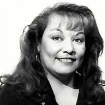 Toni Lynn Perez