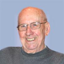 Thomas M. Couto
