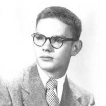 Robert Lee Halasey