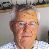 Hendrik G. Jonker
