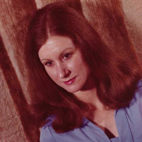 Barbara Kaye York