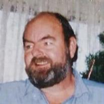 William Charles Fritcher
