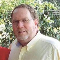 Gary W. Eger