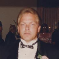Michael E. Yeldon