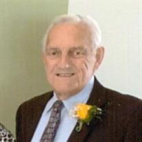 John A Eitel Sr.