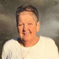 Deborah Darlene Perrigan Brooks