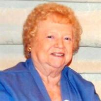Linda Buonpane