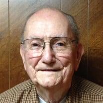 Mr. John Lee Gardella
