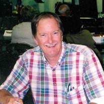 Jimmy Lee Rupert