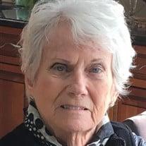 Mary Ellen Liedel