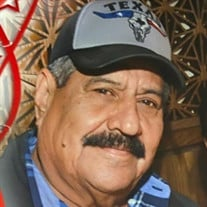 Ranferi Garcia Nolasco