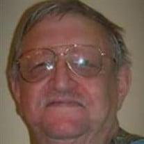 Randall Sherrer