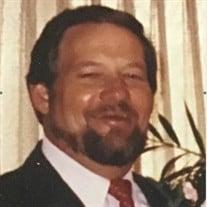 Nathan L. Cook