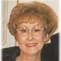Janice Ringel