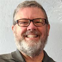 Jeffrey Nolan Garrison