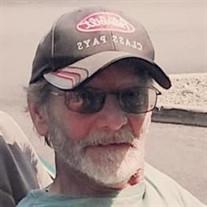 James E. Kilian