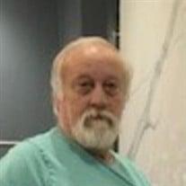 Jerry E. McClanahan