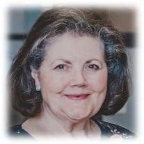 Joyce Raye Symes