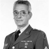 Carmine Izzo